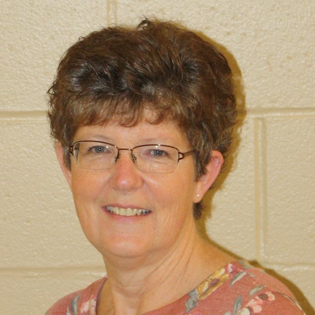 Lynn Kuehl's Profile Photo