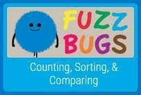 fuzz bugs count and sort