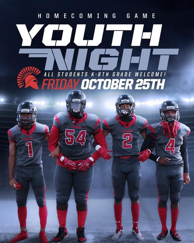 2019 Homecoming Youth Night.jpg