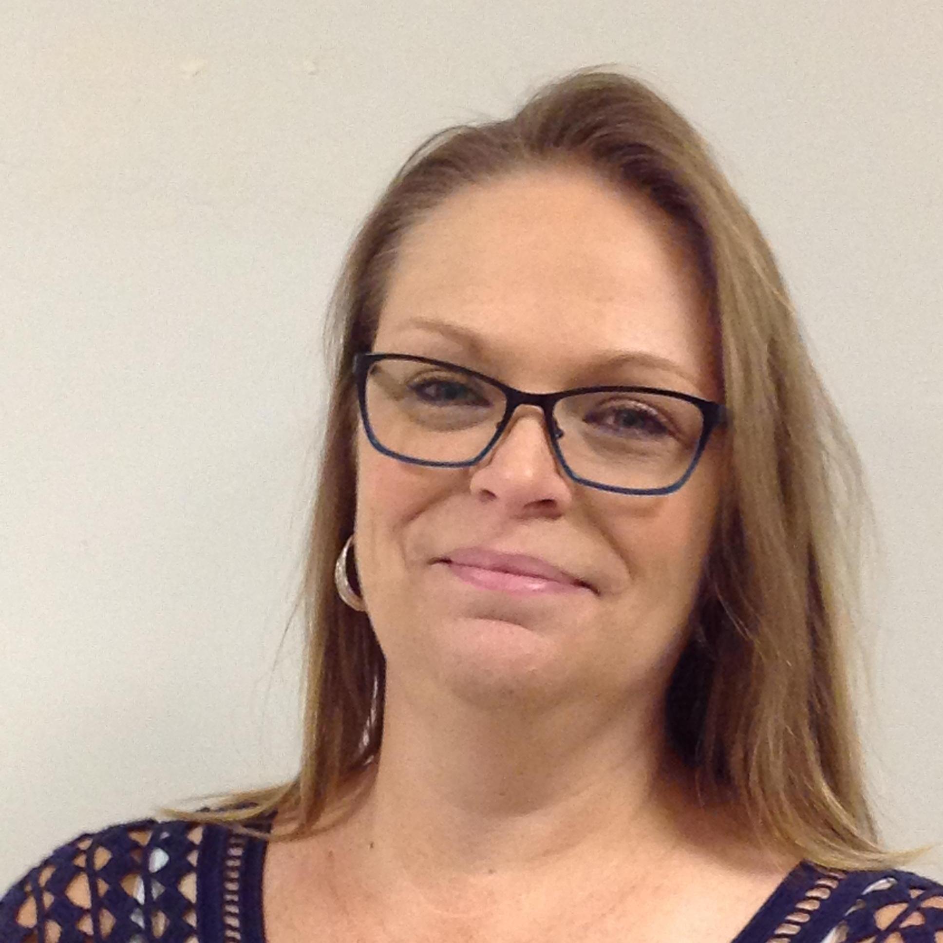 Cherie Morgan's Profile Photo