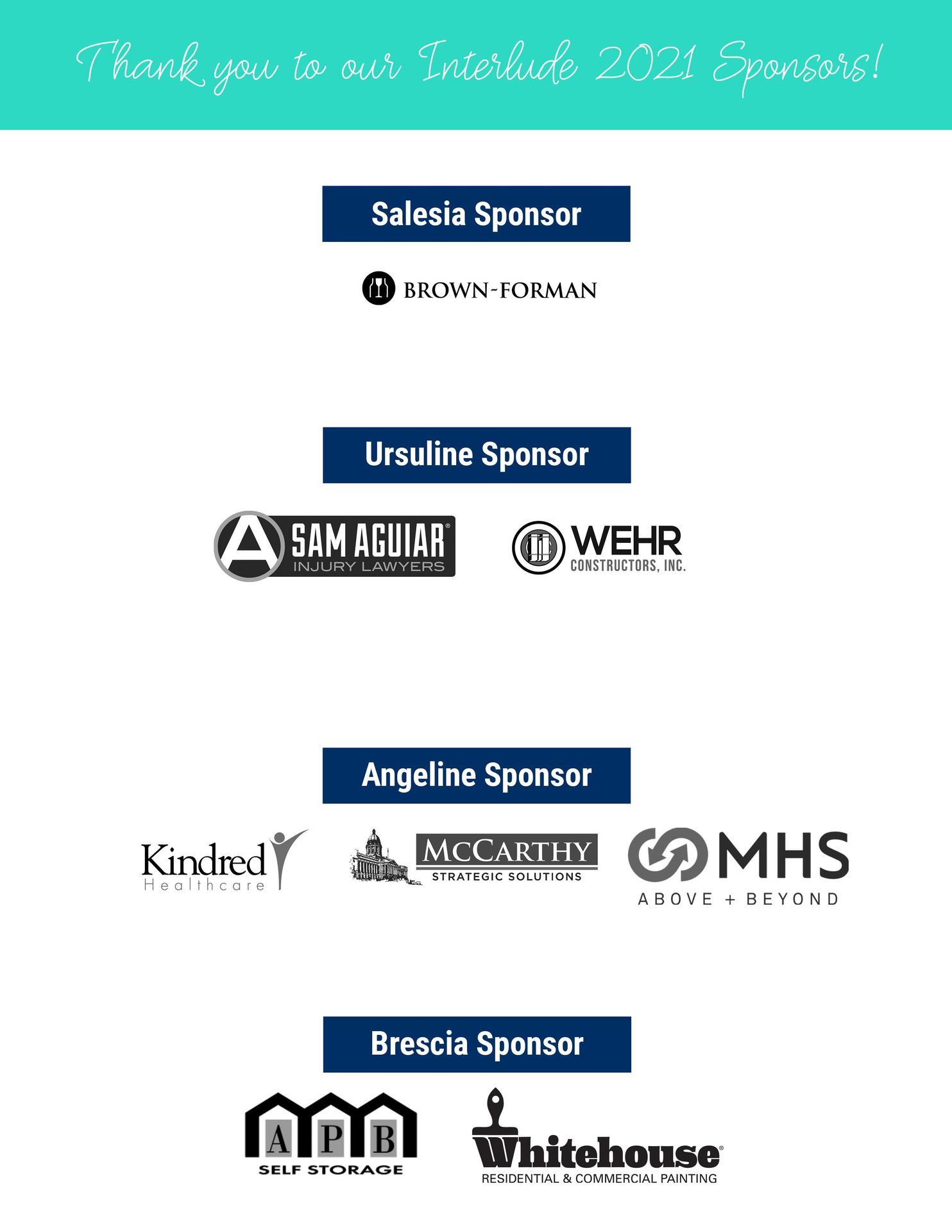 Interlude-Sponsors-2021