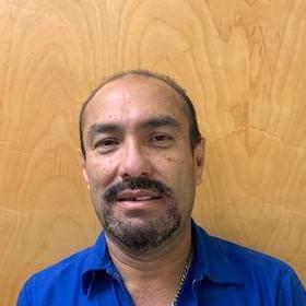 Marco Ramirez's Profile Photo