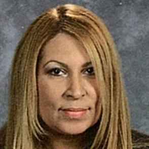 Wilnelia Ospina's Profile Photo