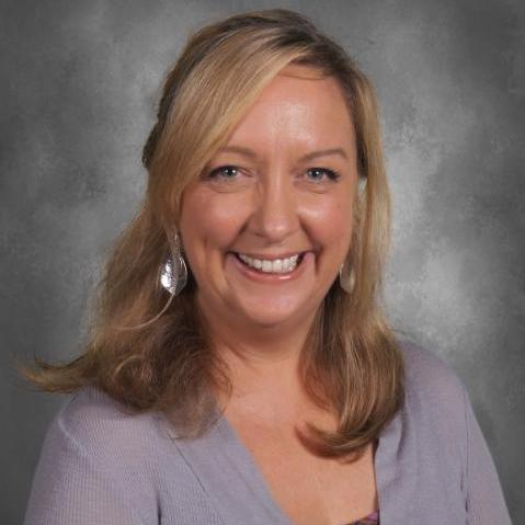 Jennifer Newton's Profile Photo