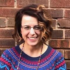Shannon Melton's Profile Photo