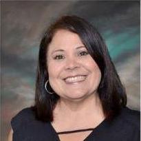 Theresa Ortiz's Profile Photo