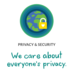 Privacy and Security Online