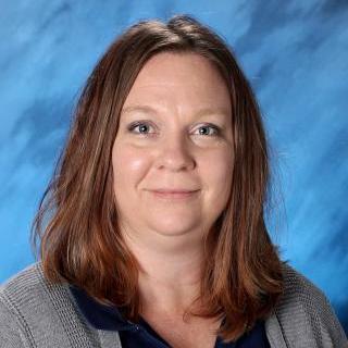 Robyn Bohn's Profile Photo