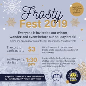 605940_FrostyFest&HolidayGrams_121119-02.png