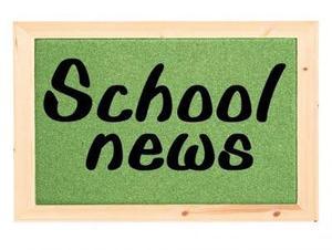 school_news_clip_art.jpg