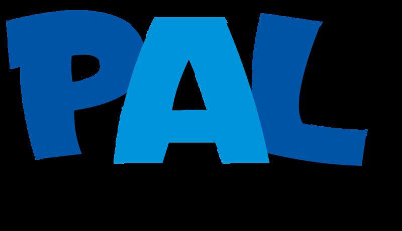 OCDE PALs logo