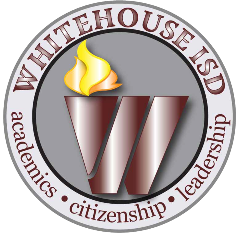 Cain Elementary Home – Cain Elementary School – Whitehouse