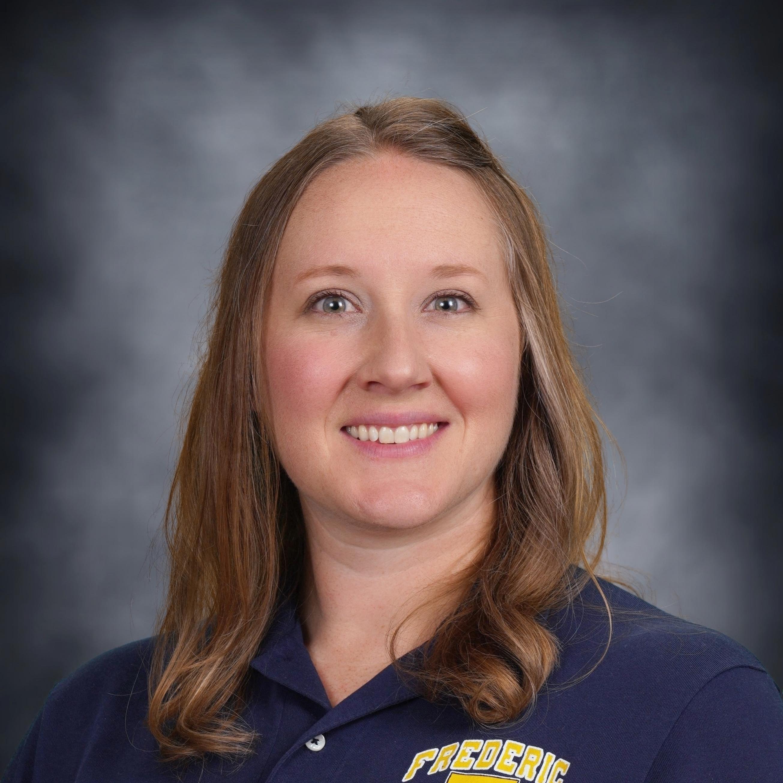 Elizabeth Weiss's Profile Photo