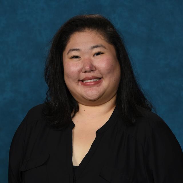 Felina McCoy's Profile Photo