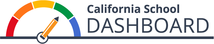 California Dashboard Awareness week Featured Photo