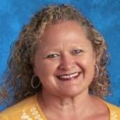 Tracy Love's Profile Photo