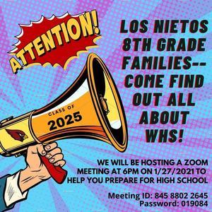 Los Nietos 8th Grade Parent Presentation English.jpg