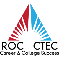 ROC/CTEC info for Juniors and Sophomores! (click here) Thumbnail Image
