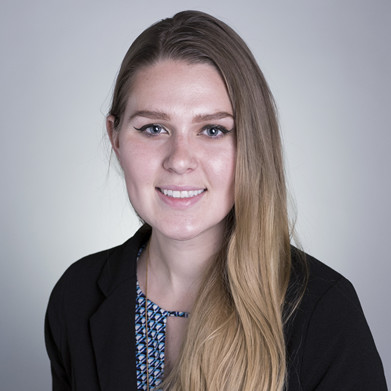 Kayla MacDavitt's Profile Photo