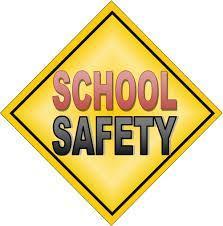 School Safety 2.jpeg