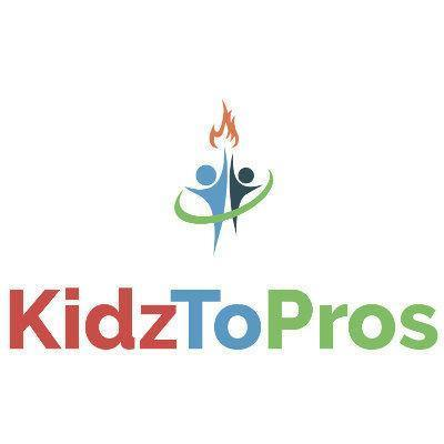 KidzToPros Summer Camps at St. James Featured Photo