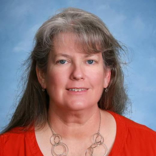 Susie Ahrens's Profile Photo