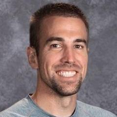 Greg Hamm's Profile Photo