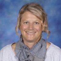 Karen Gillespie's Profile Photo