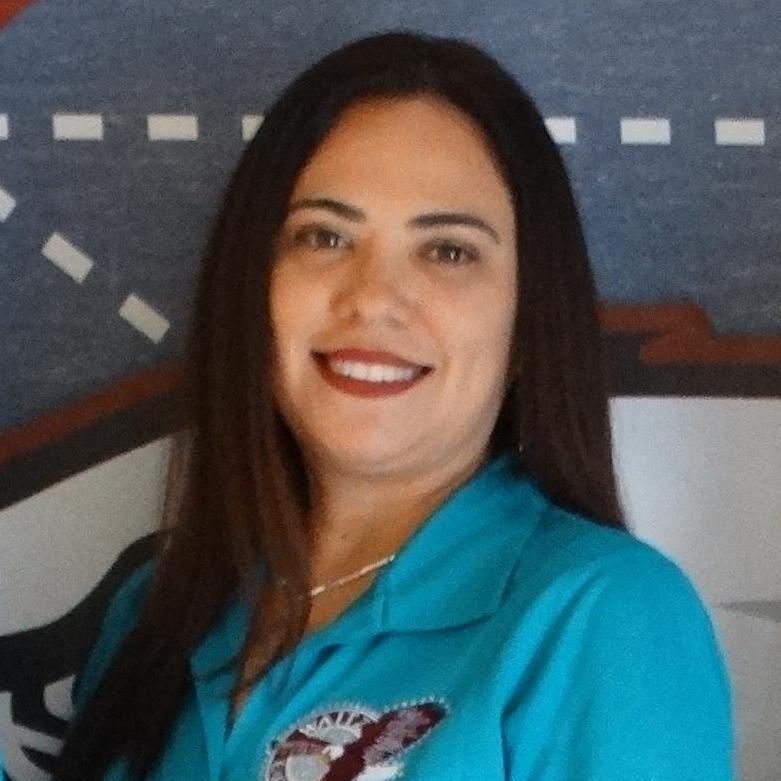 Rubicela Rodriguez's Profile Photo