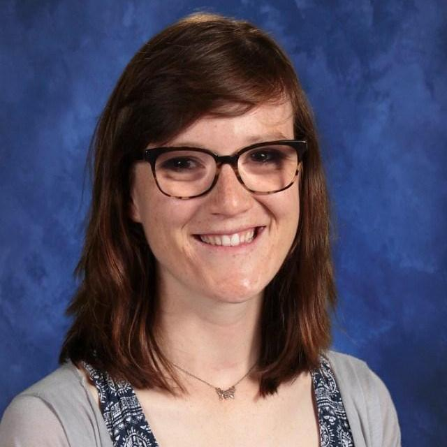 Emma Floyd's Profile Photo
