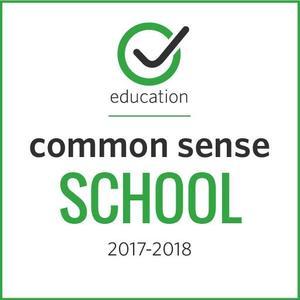 School1718 Badge.jpg