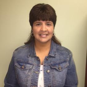 Myra Vasquez's Profile Photo
