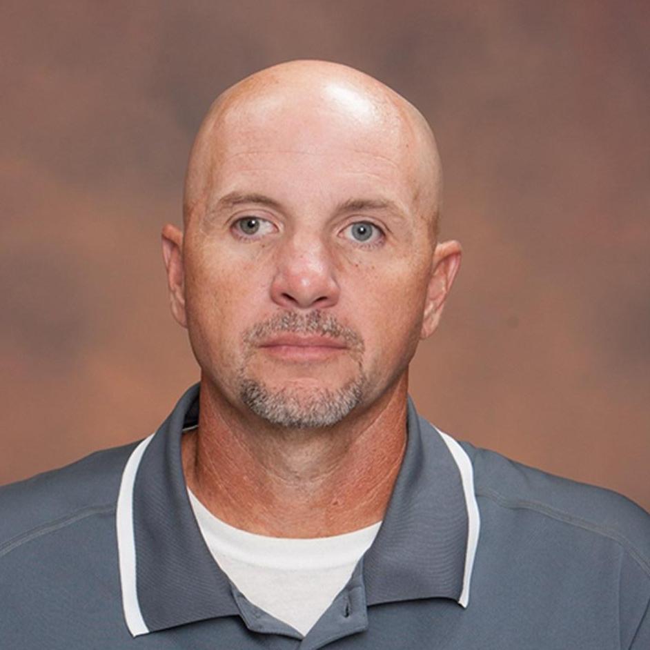 Michael Fontenot's Profile Photo