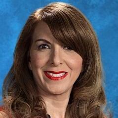 Sylvia Ornelas's Profile Photo