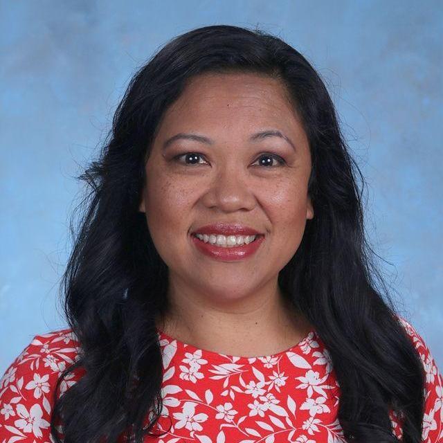 Giselle Cordova's Profile Photo
