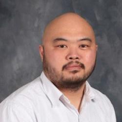Jonathan Yang's Profile Photo