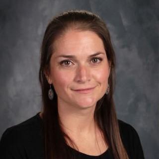 Rebecca Bradshaw's Profile Photo