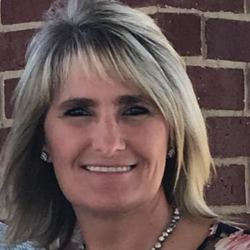 REBECCA HART's Profile Photo