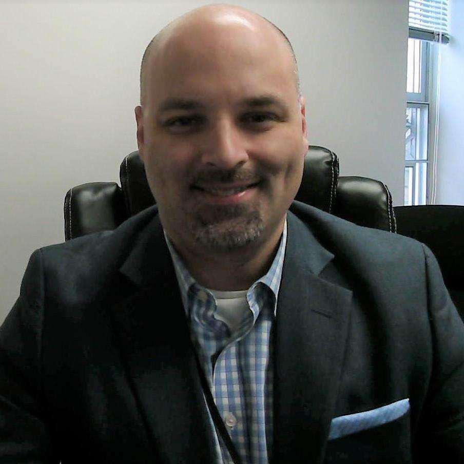 Lorenzo Correa's Profile Photo