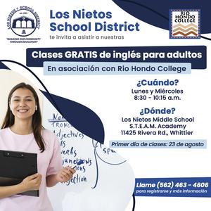 los-nietos-flyer-spanish.png