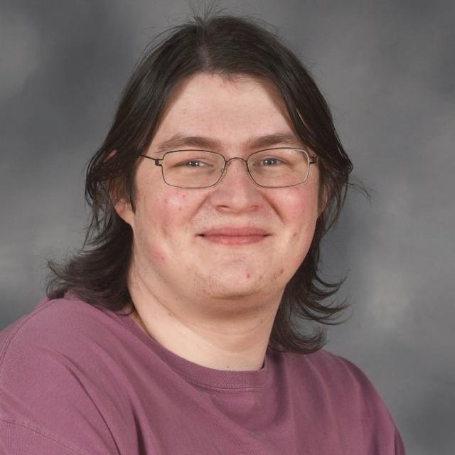 Steven Jean's Profile Photo