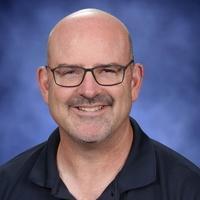 Lyman Dayton's Profile Photo