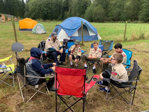 Scouts Troop 375 camping.png