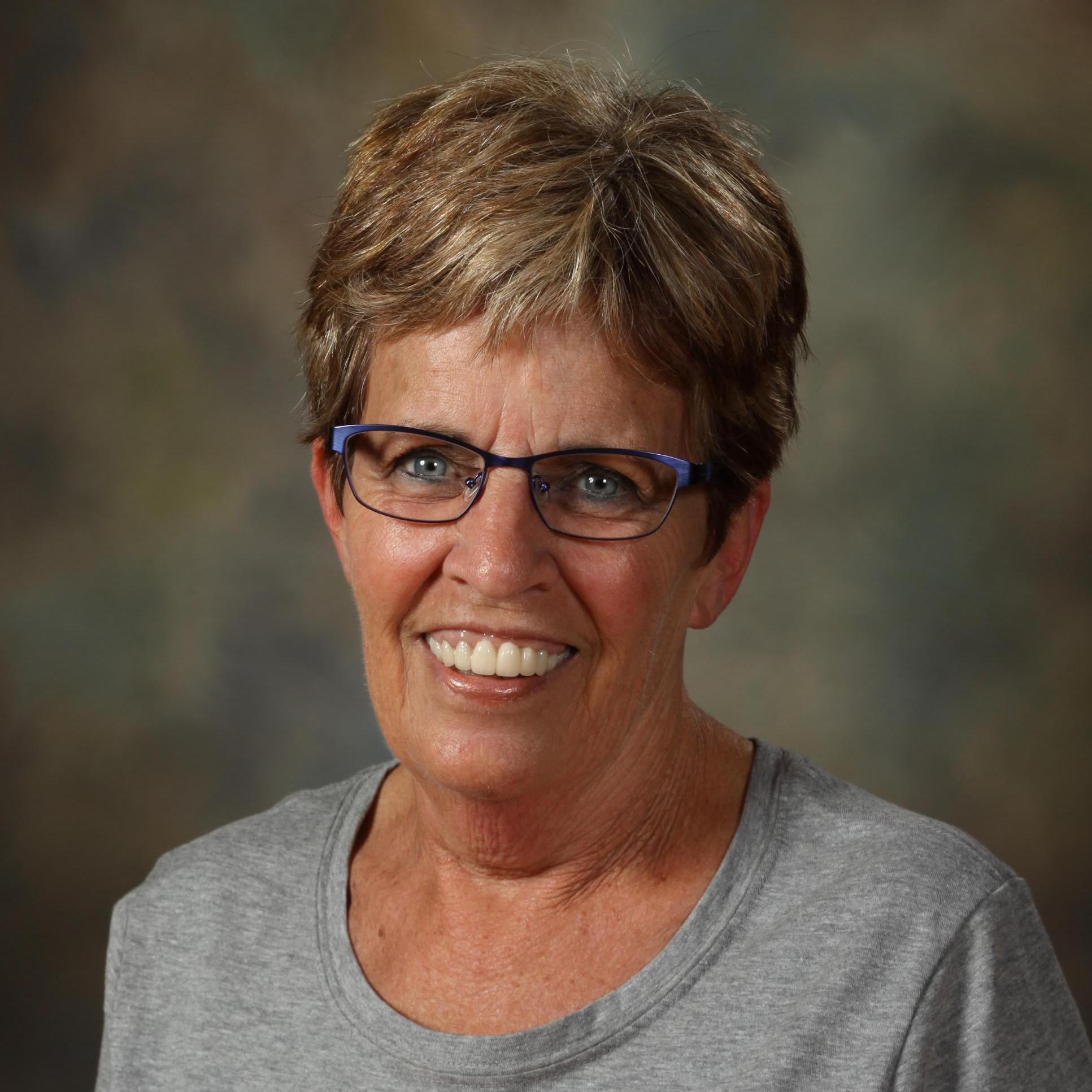 Glenda Pugh's Profile Photo