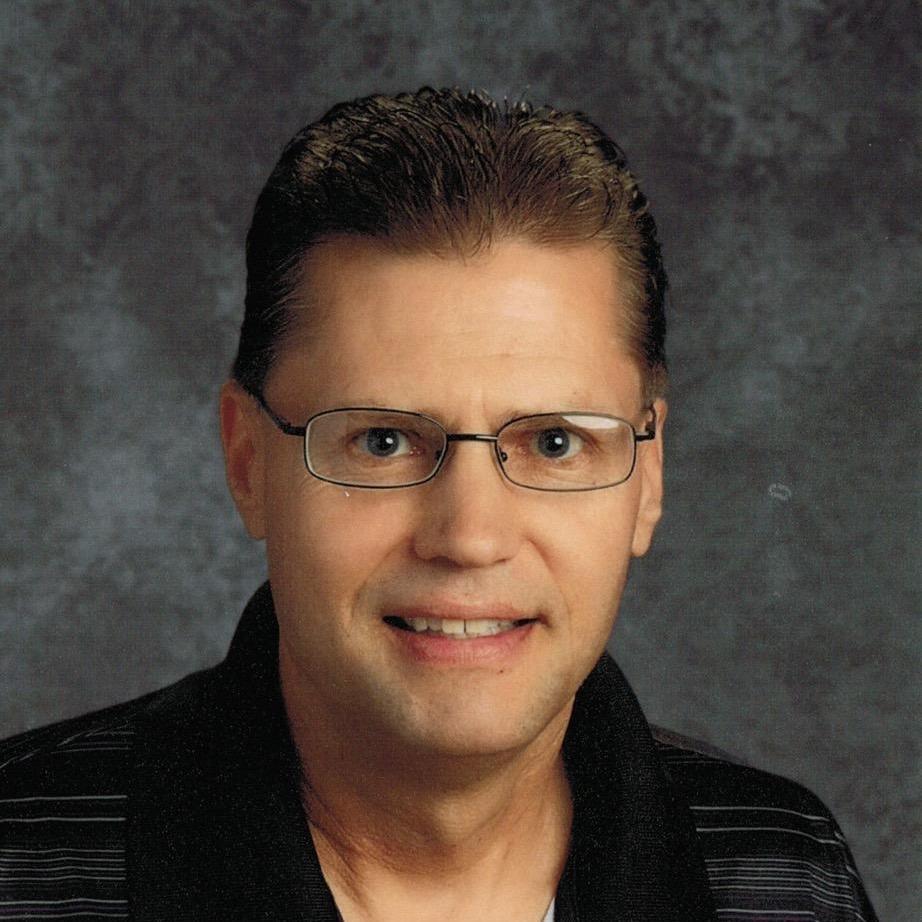 Tyler Howell's Profile Photo