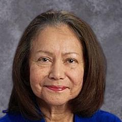 Margie Rivera's Profile Photo