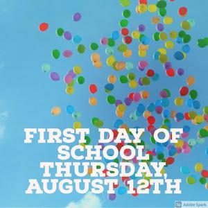 1st Day of School (1).jpg