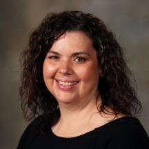 Pam Garvin's Profile Photo