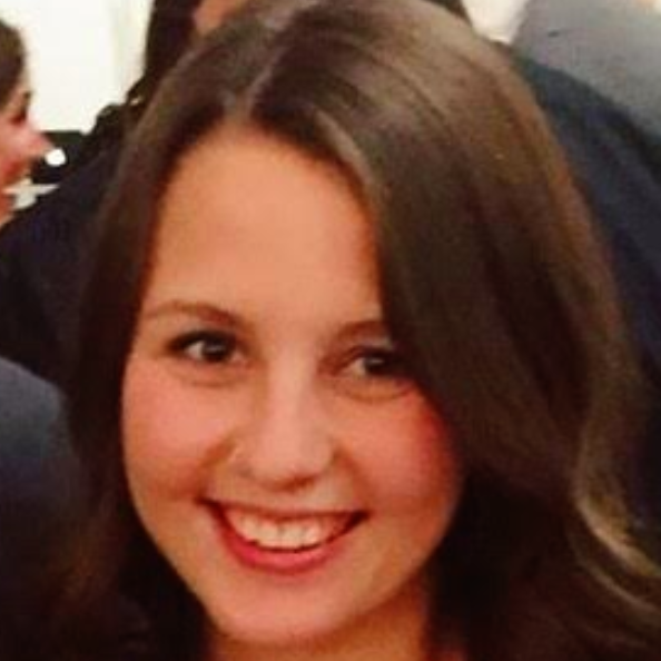Katelyn Lathrop's Profile Photo