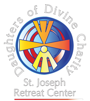 St. Joseph Retreat Center Featured Photo